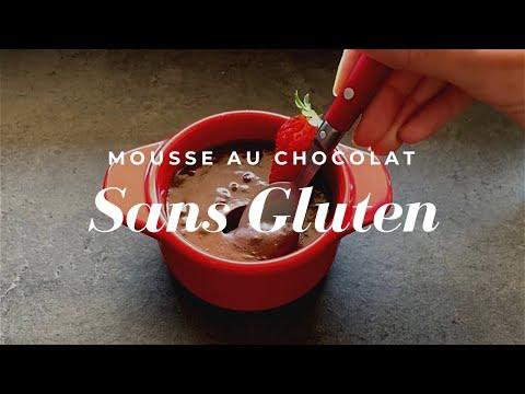 recette-mousse-au-chocolat-sans-gluten
