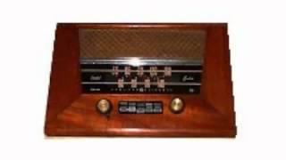 RadioArkivet 12 Siddis Radio Stavanger FM 102,2 Rolf Pedersen - NRK Rogaland beklager