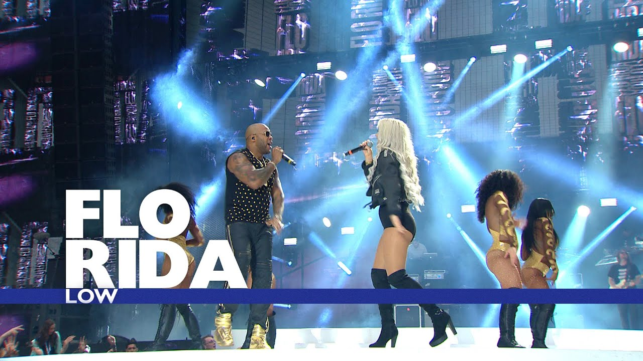 flo-rida-low-live-at-the-summertime-ball-2016-capital-fm