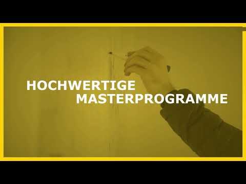 Vorstellung des Herman Hollerith Zentrums