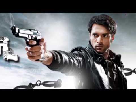 The Best HINDI Murder Mystery Thriller & Crime TV Shows   CID   CRIME PATROL   AGENT RAGHAV