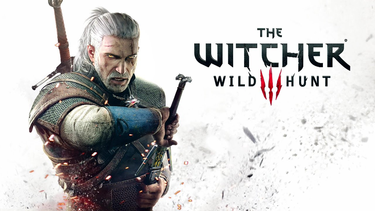 The Witcher 3 Sidequest The Nithing Youtube