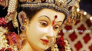 Sawan Ki Rut Hai Aaja Maa//sawan ki rut hai//सावन कि रुत हैं आजा माँ//Sonu Nigam [ FULL SONG]