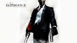 Hitman 2  Silent Assassin Trailer