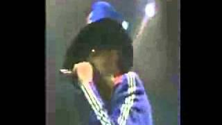 Seeed - Diseases (live Rock am Ring 2004)