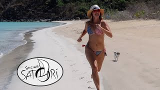 10 Amazing Things To Do in the BVI's