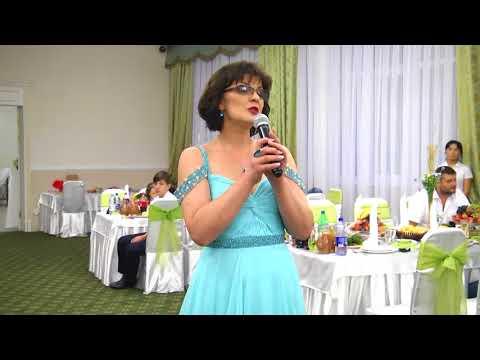 Песня Мамы дочери на свадьбу - Ржачные видео приколы