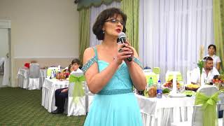 Песни мамы дочери на свадьбе