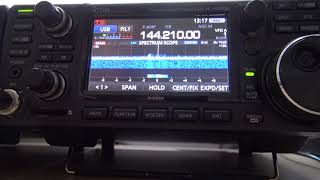 HamRadioConcepts YouTube Channel Analytics and Report