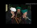 HARE JHANDE KE SHEHZADE-Pic of my beloved shuyukh of naqshbandi silsila