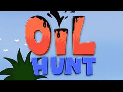 Oil Hunt скачать игру на андроид - фото 11