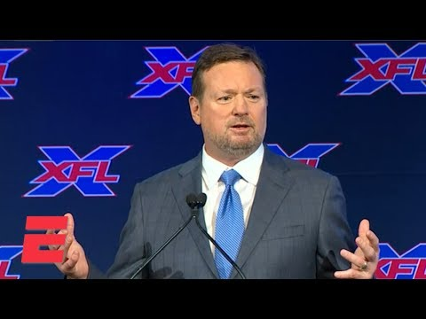 Ex-Oklahoma Sooners coach Bob Stoops takes the reins of Dallas ...