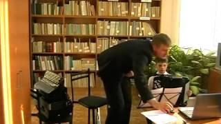 Власенко П.Т. Работа над художественным образом музыкального произведения