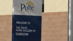 NM Attorney General to investigate Pulte Homes amid repair, warranty complaints