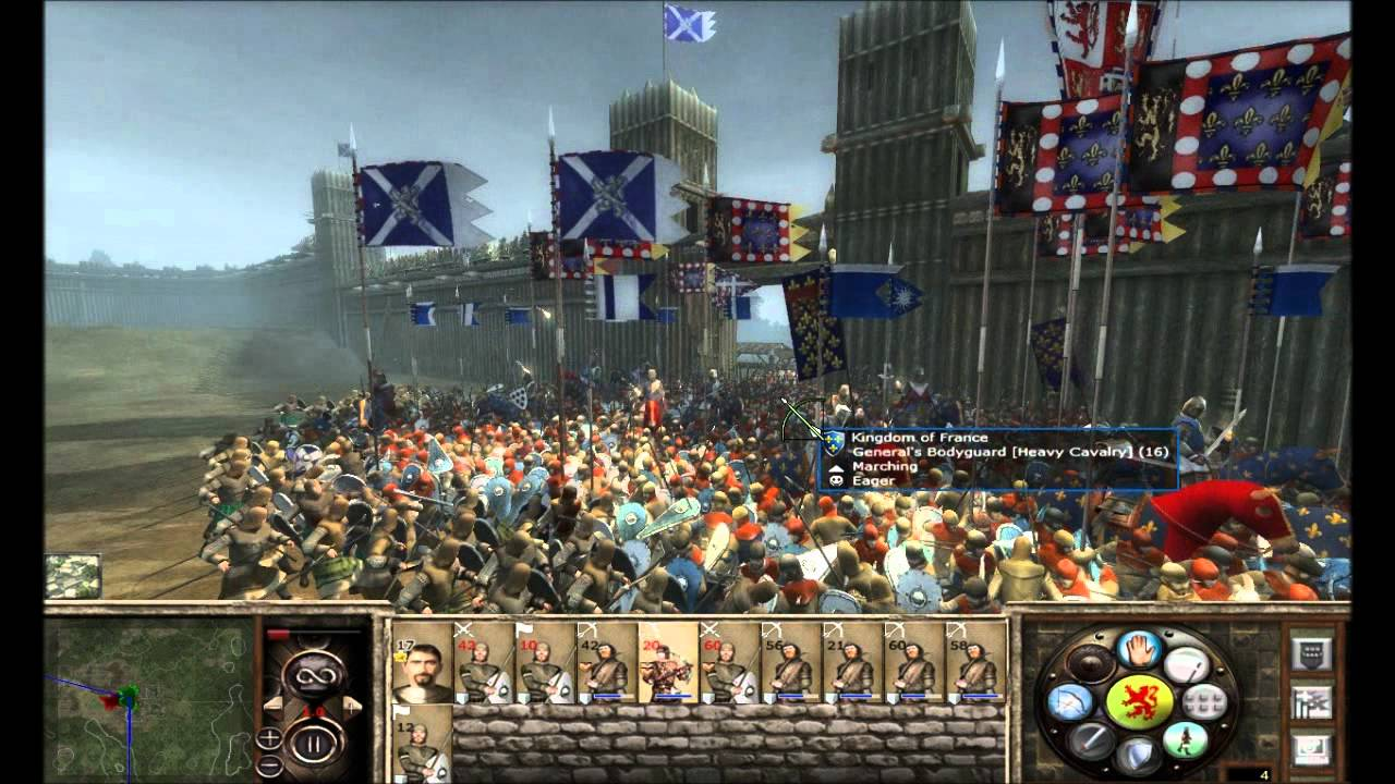 how to download medieval 2 total war stainless steel 6.3