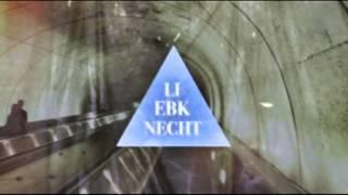 Liebknecht - Overwrite v.1