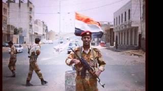 اروع زامل يمني ضد الحوثي علميهم درس قاسي يالبنادق