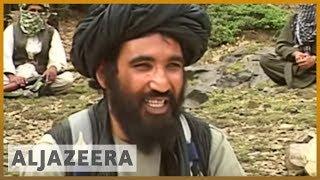 Taliban commander says Bin Laden still alive -  5 June  07