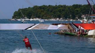 видео Лагуна Молиндрио (Laguna Molindrio 4****)