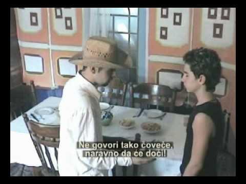 Solo tu mujer - Final (part 2) videó letöltés