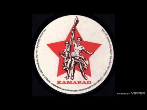 Bijelo dugme - Da te, bogdo, ne volim - (audio) - 1984 Kamarad