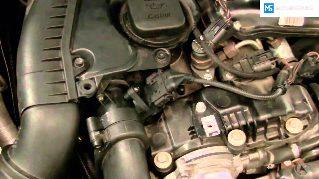 # Origine MANN Filtre Intérieur Filtre à air BMW E46 2.0D 3.0D 320 330 d td