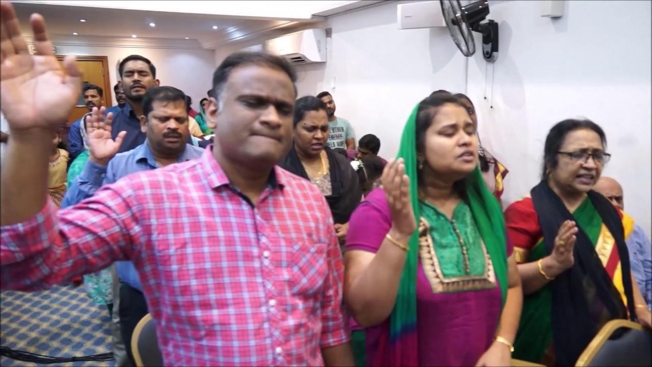 தேவ சாயல் ஆகா மாறி -Deva Sayal Aaha Maari