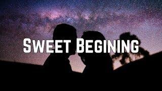 Bebe Rexha Sweet Beginnings Lyrics.mp3