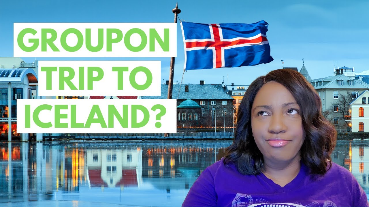 Groupon Getaway Review Groupon Getaways To Iceland Groupon Vacation Reviews Gate 1 Travel Youtube