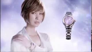 Production:T.C.Max Cinematographer:Yuichiro Otsuka Light:Nensyo Kob...