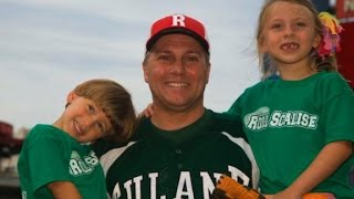 Scalise in serious condition after surgery