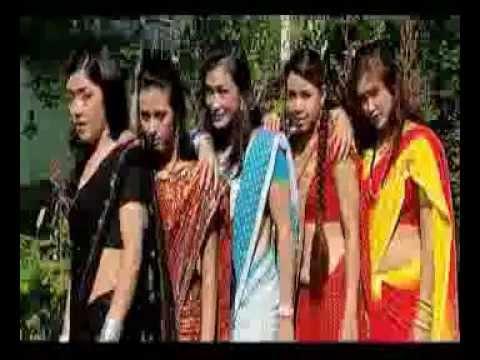A Nepalese TV program Nepal Darpan Epi 3 , on Television Sydney ( Channel 44 TVS)