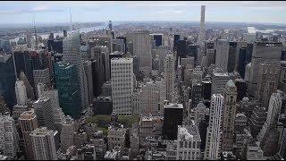New York City Travel Experience thumbnail