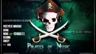 Naran RemiX  Pirats Of Music Spl