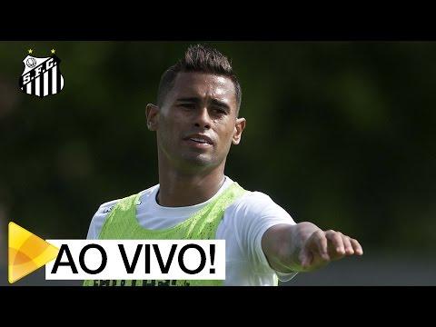 Kayke | APRESENTAÇÃO AO VIVO (17/01/17)