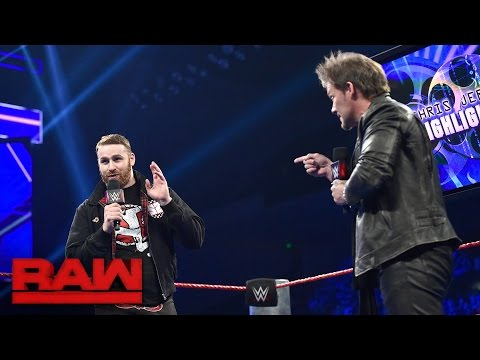raw (9/12/2016) - 0 - This Week in WWE – Raw (9/12/2016)