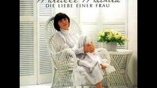 Mireille Mathieu Paris ist nicht mehr, was es war (1981)