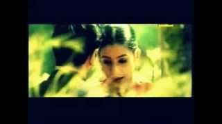 Kiska chehra - Jagjit Singh