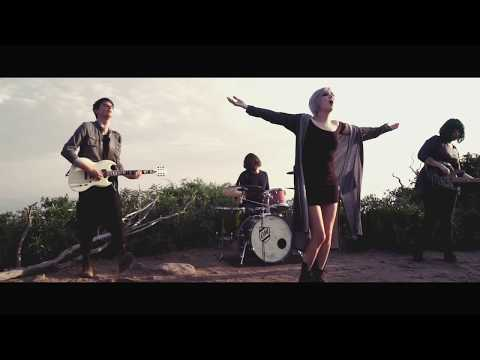 "Bad Wolf - ""Through the Cracks"" MUSIC VIDEO"