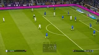 Болгария 0:2 Италия обзор матч 2021 hd///BuIgaria vs ItaIy 0:2 Extеndеd Hіghlіghts hd 2021
