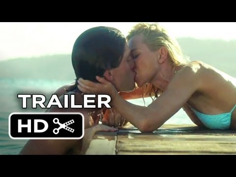 Adore TRAILER 1 (2013) – Robin Wright, Naomi Watts Movie HD