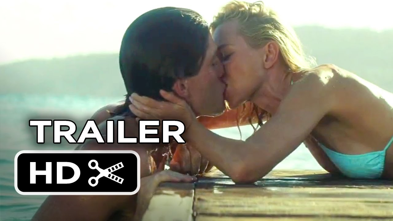 robin wright sex scene