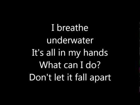 Shot in the Dark by Within Temptation Lyrics