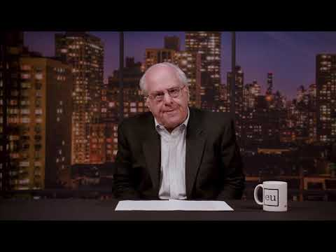 Private banking and government corruption saddle the 3rd world with debt - Richard Wolff