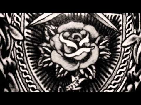 "dropkick-murphys---""rose-tattoo""-(video)"