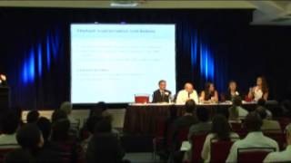 Corporate Tax Managers Network Webcasts