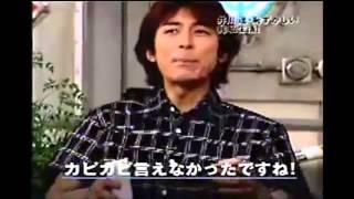 ナインティナイン×井川遥 井川遥は酒癖が悪い!? 説明. 説明. 説明. 井...