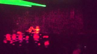 Fernanda Martins & DJ Lukas @ Awakenings Festival 2014   3