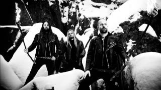 Watch Grand Magus Valhalla Rising video