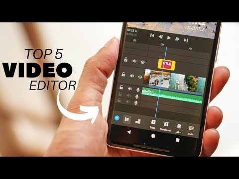 5-best-professional-video-editor-apps-for-android-2019!